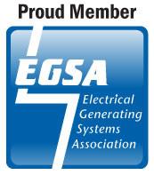EGSA-Logo-Proud-Member173x197