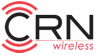 CRN Wireless LLC